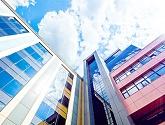 Разрешение споров с Застройщиком за несвоевременную сдачу объекта недвижимости